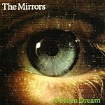The Mirrors A Green Dream