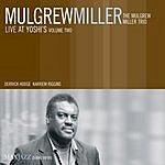 Mulgrew Miller Live At Yoshi's, Vol.2