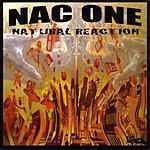 Nac One Natural Reaction