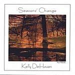 Kelly DeHaven Seasons' Change
