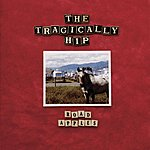 The Tragically Hip Road Apples (International Version)