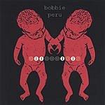 Bobbie Peru Bobbie Peru