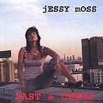 Jessy Moss Fast & Cheap