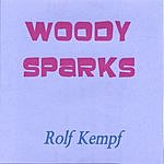 Woody Sparks Woody Sparks