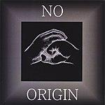 No Origin Draft (EP)
