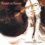 Daze Of Dawn Shinjuku In June