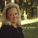 Debbie Bennett Songs Of Home