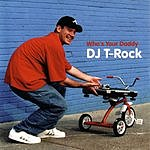 DJ T-Rock Scratch Ringtones