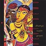 Suzin Green Devi Demo