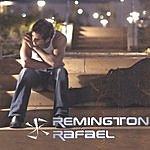 Remington Rafael Letters