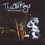 The Old Kings Divine Society