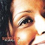 Sumithra Indian Girl