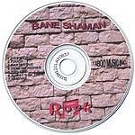 Bane Shaman Rock