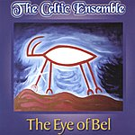 Celtic Eye Of Bel