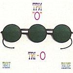 T-Rio Trialogue