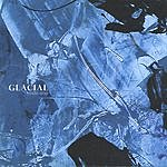 Glacial Side One