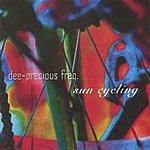 Dee-Precious Freq. Sun Cycling
