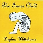 Daphne Whitehouse Inner Child