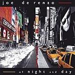 Joe DeRenzo Of Night And Day