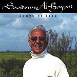 Saadoun Al-Bayati Songs Of Iraq