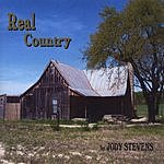 Jody Stevens Real Country