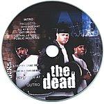 Dead Orchestra The Bricks