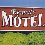Remedy Motel 6 Days In Westchester