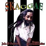 Jah-D Skaggae