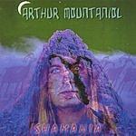 Arthur Mountaniol Shamania