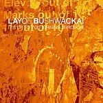 Layo & Bushwacka! It's Up To You (Shining Through)
