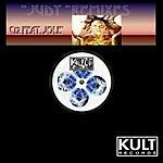 C12 Judy (Hooked On Coke) Remixes