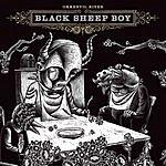 Okkervil River Black Sheep Boy