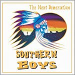 Southern Boys The Next Generation