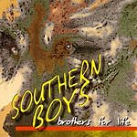 Southern Boys Brothers For Life