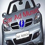 Jah Wobble Car Ad Music