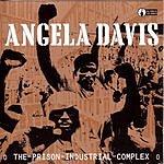 Angela Davis The Prison Industrial Complex