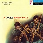 Marty Paich Jazz Band Ball: First Set