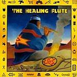 Alice Gomez The Healing Flute