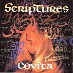 Covita Scriptures