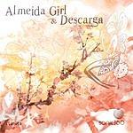 Almeida Girl & Descarga Llanita