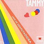 Tammy Amor De Computadora