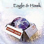 Eagle & Hawk Mother Earth