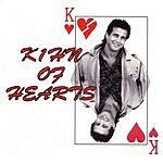 Greg Kihn Kihn Of Hearts