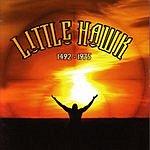 Little Hawk 1492-1975