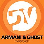 Armani & Ghost Airport