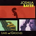 Joshua Bayer Lines And Grooves