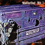Y&T UnEarthed, Vol.2