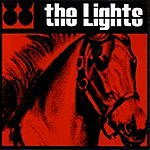 The Lights Wood And Wire EP