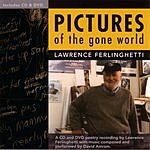 Lawrence Ferlinghetti Pictures Of The Gone World