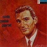 Conte Candoli Conte Candoli Quartet